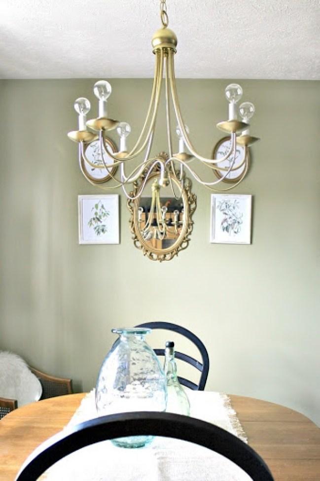 chandelier-12