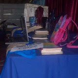 Back Packs 2008 - 100_1936-1.jpg