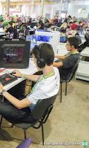 Campus Party 2015-176.jpg