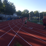 All-Comer Track and Field June 8, 2016 - IMG_0573.JPG