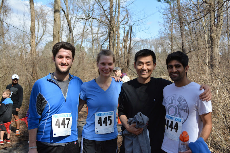 Institute Woods 6K - April 5 - second set - DSC_0120.JPG