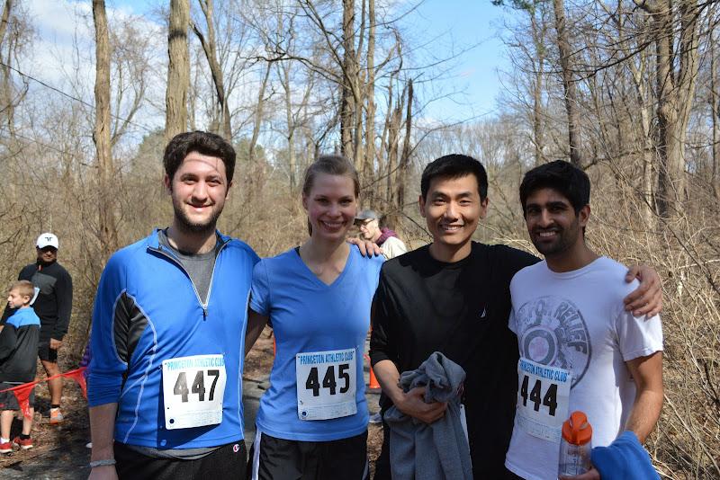 Institute Woods 6K - April 5 - second set - DSC_0120.JPG
