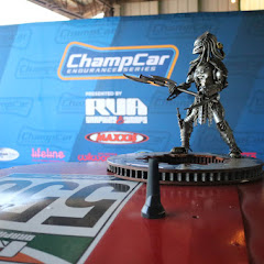 ChampCar 24-Hours at Nelson Ledges - Awards - IMG_8866.jpg