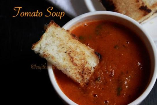 Tomato Soup3