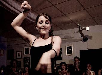 21 junio autoestima Flamenca_197S_Scamardi_tangos2012.jpg