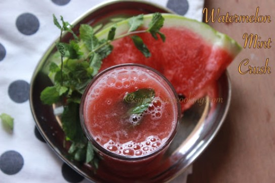 Watermelon Mint Crush5