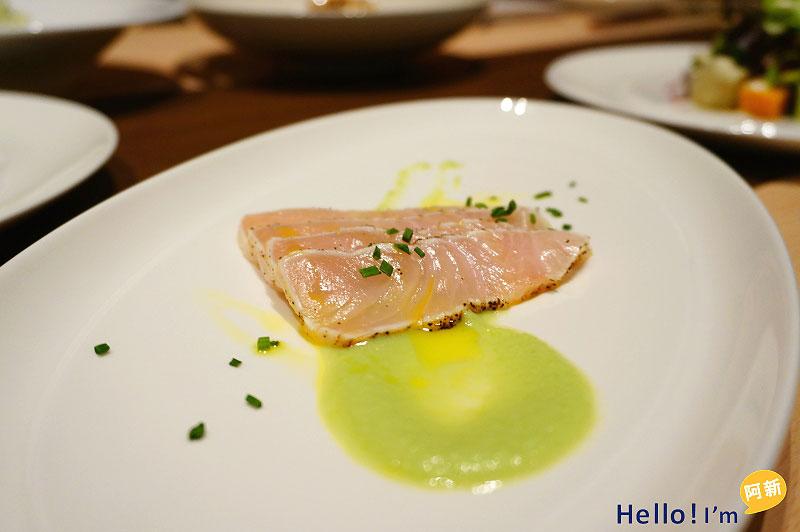台中高級鍋物料理,樂軒日式鍋物-5