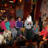 BVA / VWK kamp 2012 - kamp201200293.jpg