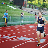 June 12 - 2013 Princeton Community Mile - IMG_4074.JPG