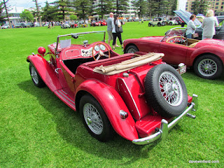 Glenelg Static Display - 20-10-2013 089 of 133