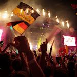 Sziget Festival 2014 Day 5 - Sziget%2BFestival%2B2014%2B%2528day%2B5%2529%2B-110.JPG