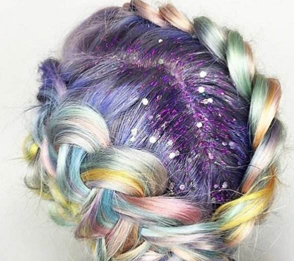 THE BEST MUSIC FESTIVAL HAIR FOR PRETTY LADIES IN ALL VARIOUS OCCASIONS 2