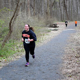 Spring 2016 Run at Institute Woods - DSC_0025.JPG