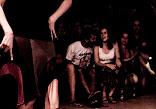 21 junio autoestima Flamenca_222S_Scamardi_tangos2012.jpg