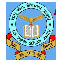 Air-Force-School-Avadi-Recruitment-2021