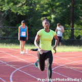 All-Comer Track meet - June 29, 2016 - photos by Ruben Rivera - IMG_0263.jpg