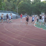 June 27 All-Comer Track at Princeton High School - DSC00168.JPG