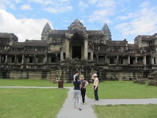 0140Angkor_Wat