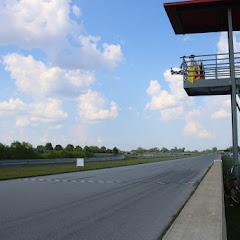 RVA Graphics & Wraps 2018 National Championship at NCM Motorsports Park Finish Line Photo Album - IMG_0103.jpg