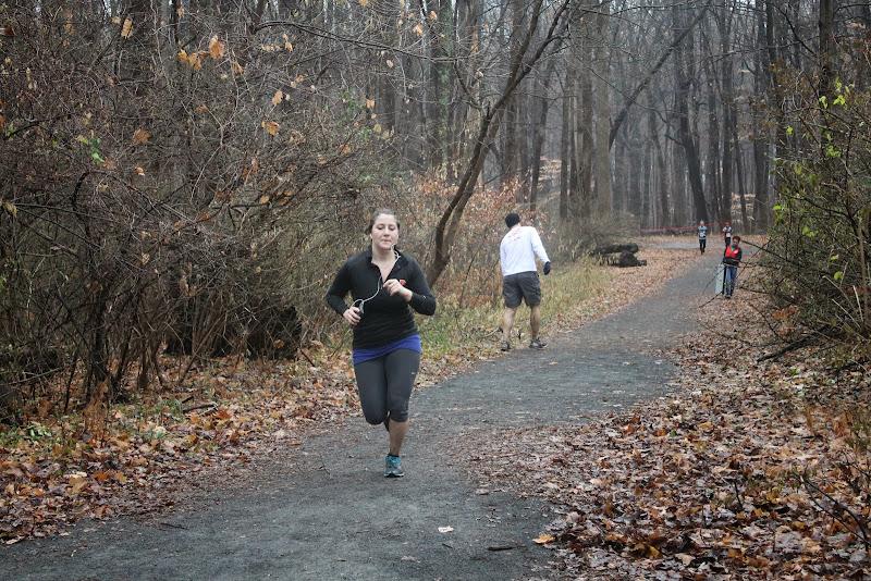2014 IAS Woods Winter 6K Run - IMG_6533.JPG