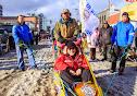 Iditarod2015_0381.JPG