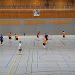 2016-04-17_Floorball_Sueddeutsches_Final4_0045.jpg
