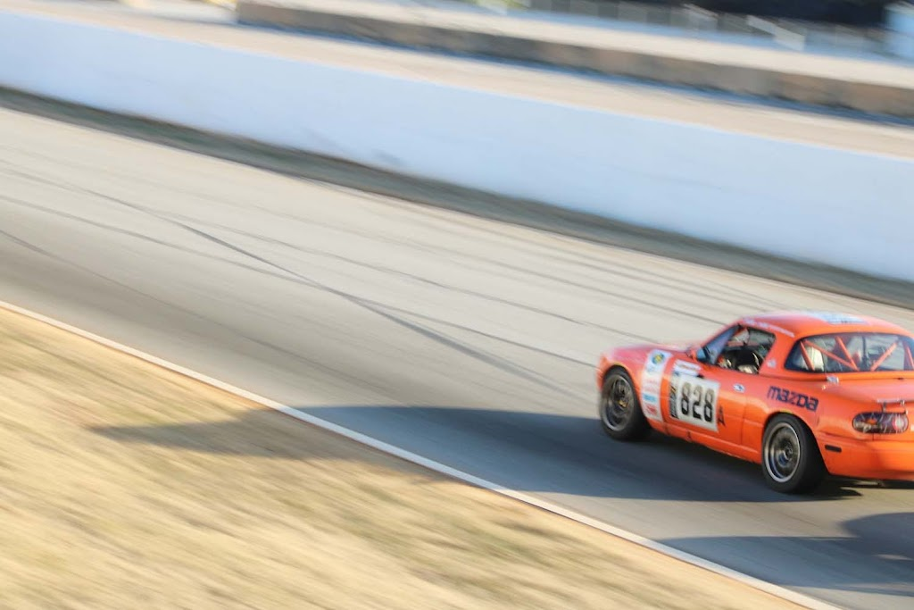2018 Road Atlanta 14-Hour - IMG_0597.jpg
