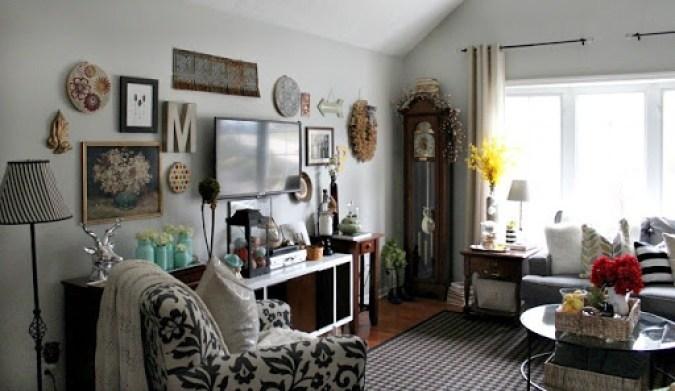spring-living-room-14