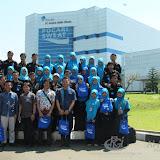 Kelas Aplikasi Perkantoran factory to PT. Amerta Indah Otsuka - Factory-tour-rgi-pocari-sweat-28.jpg