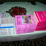 Back Packs 2007 - 100_2832.JPG