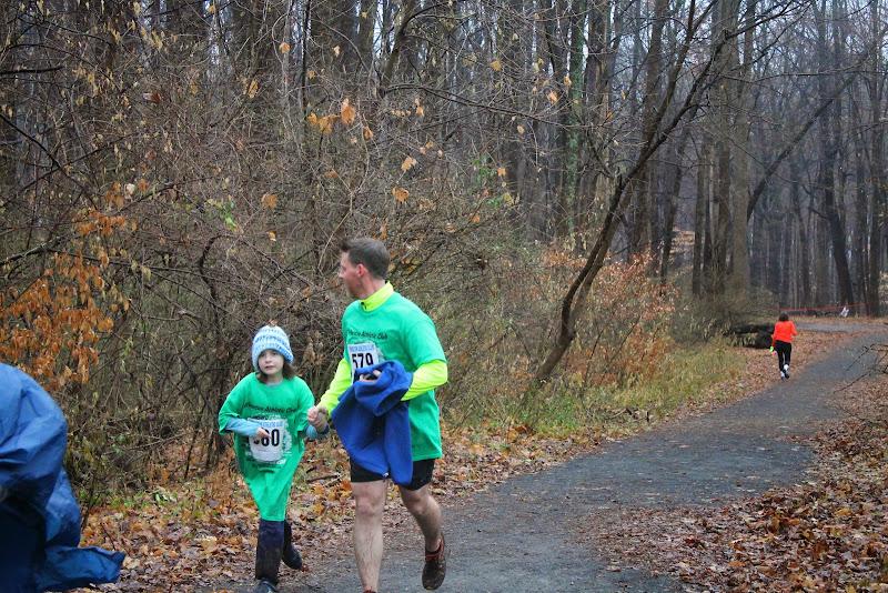 2014 IAS Woods Winter 6K Run - IMG_6571.JPG