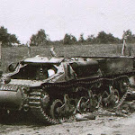 histoire-guerre-04.jpg