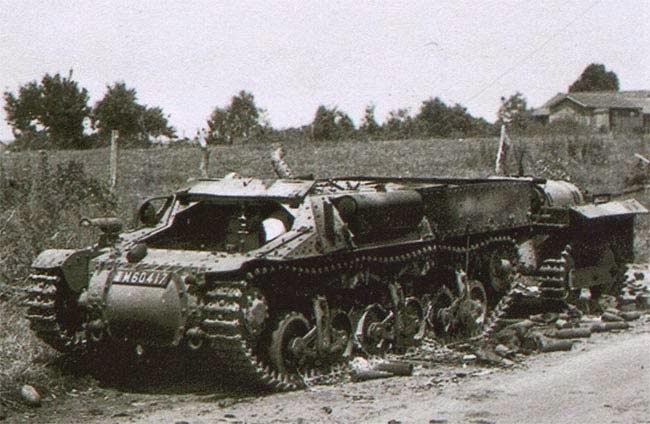 histoire-guerre-04