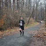 2014 IAS Woods Winter 6K Run - IMG_6177.JPG