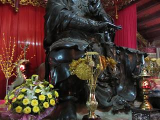 0565The_Dragon_Pagoda