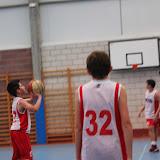 Infantil Mas Rojo 2013/14 - IMG_5526.JPG