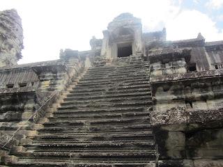 0172Angkor_Wat