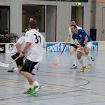 2016-04-17_Floorball_Sueddeutsches_Final4_0131.jpg