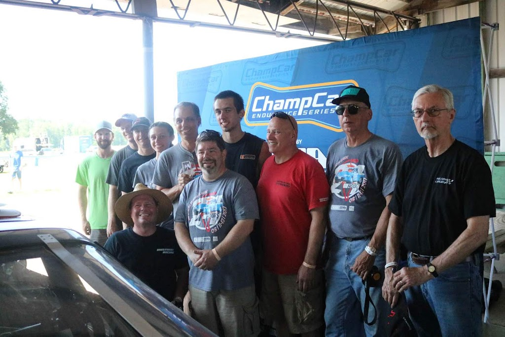 ChampCar 24-Hours at Nelson Ledges - Awards - IMG_8788.jpg