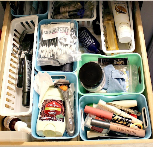 bathroom cabinet doesnut have to be with under cabinet organizer