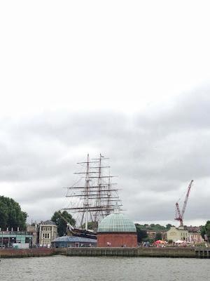 20130720_Greenwich