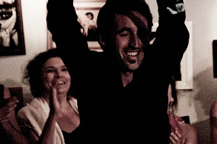 21 junio autoestima Flamenca_78S_Scamardi_tangos2012.jpg