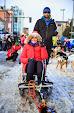Iditarod2015_0195.JPG