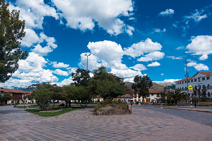 Cusco44.jpg