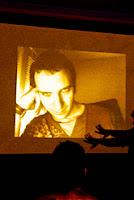 destilo flamenco 28_188,5S_Scamardi_Bulerias2012.jpg
