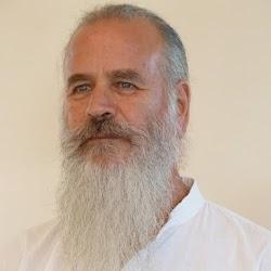 Master-Sirio-Ji-USA-2015-spiritual-meditation-retreat-3-Driggs-Idaho-103.jpg