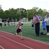 All-Comer Track and Field - June 15, 2016 - DSC_0375.JPG