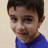 3x3 Los reyes del basket Mini e infantil - IMG_6565.JPG