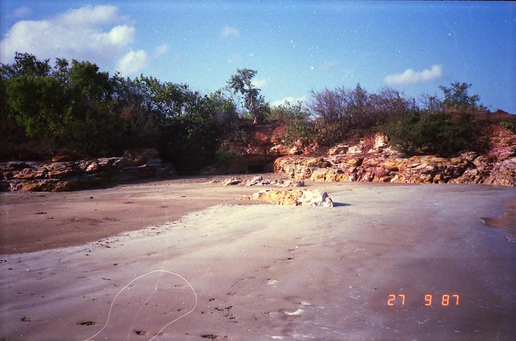 2190Darwin Beach