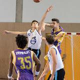 Junior Mas 2015/16 - juveniles_2015_08.jpg
